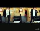 【うたスキ動画】ANSWER/GLAY feat.KYOSUKE HIMURO【セルコラ】