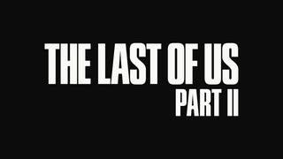 THE LAST OF US PARTⅡ 字幕プレイ Part1