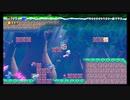 [m2-04]スーパーマリオメーカー2 ストーリーモード4(7.12ニコ生から)