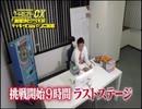 ゲームセンターC☆Xpart5(最終回)