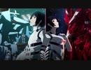 2014年04月10日 TVアニメ シドニアの騎士 ED 「掌 -show-」(喜多村英梨)