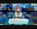 【アニキレコード】 マラーズ戦[音声のみ]