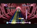 【K-Shoot MANIA】Invisible Frenzy / Kobaryo