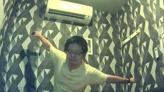 【黒光るG】翔べ! ガンダム/池田鴻/フィーリングフリー/ミュージッククリエイション【歌ってみた】