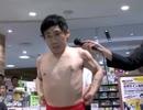 『みんな! エスパーだよ!』 若杉公徳&エスパー伊東 合同サイン会【3】