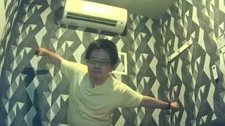 【黒光るG】サイレント・ヴォイス/ひろえ純【歌ってみた】