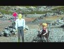 滅亡系ペロペロまんが『アンゴってル!』予告PV その2
