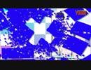 『ハンツー×トラッシュ』第4巻発売記念! 特典3Dカード製作現場を大公開!!