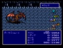【FF4実況プレイ】 水晶伝説 Part39【涼夏亭れげ部】
