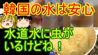 ゆっくり雑談 242回目(2020/7/14)