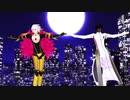 【Fate/MMD】インド兄弟でHotel Moonside【二人用カメラ配布開始】