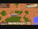 2Dドット風サバイバルクラフトゲームEclipse Horde Alpha1.0.0リリース