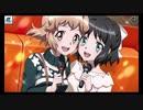 【シンフォギアXD】SI2-165「未来を照らす光」メモリアカード