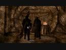 ファレンガーが行くSKYRIM竜の墓巡り 第110夜