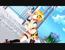 【ホロライブMMD】PINK CAT【夜空メル】1080p