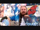 Re:Zero season 2 Episode 2 Live Reaction Who is SHE !?  Re:ゼロから始める異世界生活