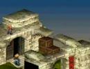 FFT戦士一人旅Vol.40「ランベリー城城門前、即死対策をしていない」