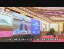 2020年上半期、中国首脳の「クラウド外交」が世界に自信を注ぎ込む