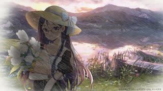 【少女前線 】X 【ガンスリンガー・ガール】コラボPV