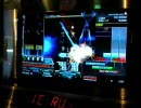 【IIDX】ICARUS[A] played by XAN.Z thumbnail