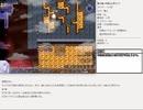 【片道勇者プラス】騎士使いが遊ぶ人早マニア78
