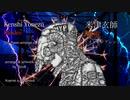 【米津玄師】感電 ~トイピアノアレンジ~【ACE Fantasy】