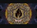 Shanti / Alpaca feat.初音ミク (Extended Mix)