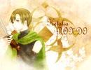 【APヘタリア】Hetalia Rondo -ヘタロン- 【part.12】