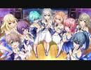 プロジェクトドールズ総集編MAD「シャイノグラフィ」 / Project Tokyo Dolls Omnibus MAD「Shinography」