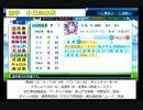 【PCFシーズン5】ルール説明&選手紹介part2
