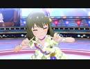【ミリシタMV】Glow Map インフィニット・スカイ 彩+【昴 真 瑞希 伊織 百合子】