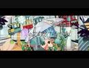 【ニコカラ】僕のために泣いてくれ _ まらしぃ feat_初音ミク【On Vocal】