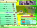 二人の結晶-INNOCENCE-(EX) LV.43 【PMS創作譜面】