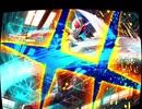 仮面ライダー ファングジョーカー(クラヒ) ボイス集
