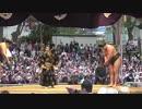 [LIVE@!]大相撲 ライブ放送 生放送 テレビ放送