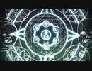【東方餡掛炒飯】緑眼の♂ジェラシー【東方音弾遊戯/BGA再現】