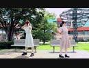 【天使とキツネ】drop pop candy【踊ってみた】