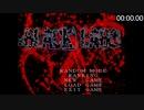 【RTA/ほぼ無編集】BLACK LABO ノーマルモードTRUE END到達RTA Full Ver.【58分43秒46】