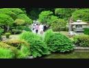 第204回『女性宮家粉砕ナレーション動画の告知』【水間条項TV】会員動画