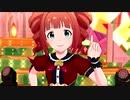 ミリシタ 「キラメキラリ」やよい ミルキィ♡ピーチ アナザー