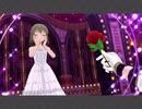 【ミリシタ】Parade d'amour Million Mixフルコンボ