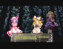 【ARA2E】七人の騎士と二人の姫君 part5-1 【実卓リプレイ】