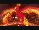 【プレイ動画】 ペーパーマリオ オリガミキング Part25