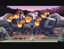 [某A][Speedrun]Wild Guns Reloaded - Annie - 20:40.38 - Hard