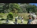 第205回『靖国の杜と英霊のご加護』【水間条項TV】会員動画