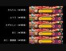 【太鼓さん次郎/TJAPlayer3】出会いの歓び(DCMホーマック)【裏譜面有り・創作譜面・全難易度オート再生】
