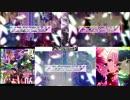 【シャニマス】Straylight 「Hide & Attack」