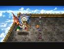 【実況】アラサーがロマサガ2リマスター版を初見プレイ Part20