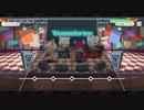 SB69 Fes A Live / Realistic Interface (EXPERT) (Yokazenohorizon)