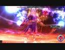 【Ys IX】イース9 タイムアタック 難易度Lunatic シャトラール戦 1.34.219 背教者